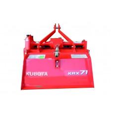 Dàn xới KRX71D